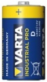 Varta Industrial Mono 4020 Alkaline lose