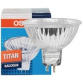 Osram Kaltlichtspiegel Decostar 51 Titan 12V 20W GU5,3