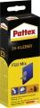 Pattex 2 K-Kleber Füll Mix 72,5g (PFK13) Auslauf