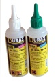 Durax 30 Minuten Epoxy-Kleber 200g (100Härter 100gHarz)