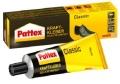 Pattex Kontakt Classic 50g Tube