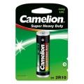 Camelion Duplex  Batterie 2R10R/Blister