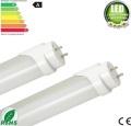 BOMBAX LED-Tube, G13, 10 W, 4250K, 1050lm, 60cm