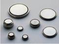 Sony Uhrenbatterie 344  / SR1136SW