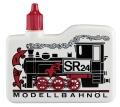 Modellbahnöl  SR24 125ml