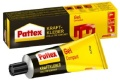 Pattex Compact Gel 50g Tube